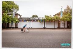 Tomasz_Puchalski_Londyn 2017 Day8_137-Edit