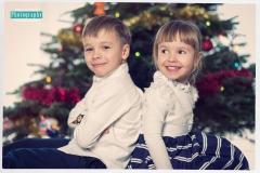 Tomasz_Puchalski_sesja świąteczna Łukasz_143-Edit