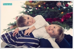 Tomasz_Puchalski_sesja świąteczna Łukasz_168-Edit