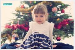 Tomasz_Puchalski_sesja świąteczna Łukasz_202-Edit