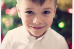 Tomasz_Puchalski_sesja świąteczna Łukasz_264-Edit