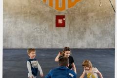 Tomasz_Puchalski_crossfit kids z miśkiem_167-Edit